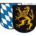 Landesverband der Pfälzer in Bayern e.V.